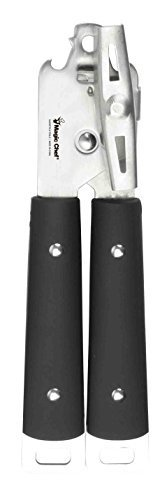 magic-chef-steel-can-opener-by-home-basics