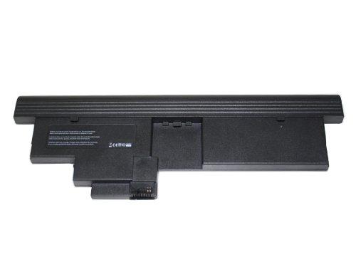 lenovo-thinkpad-x200-tablet-7450-edy-batteria-per-notebook
