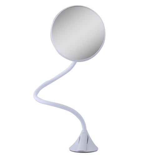 Peeka-Bu Mirror By Aswechange front-934128