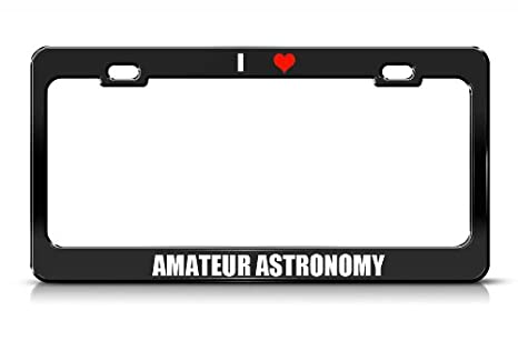 Astronomy Borders and Frames - Pics about space