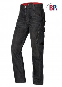 bp-worker-jeans-1990-black-black-washed-40-w-32-l