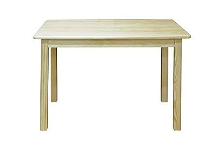 Tisch 70x110 cm
