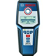 Robt. Bosch Tool GMS120 Digital Multi-Material Stud Finder