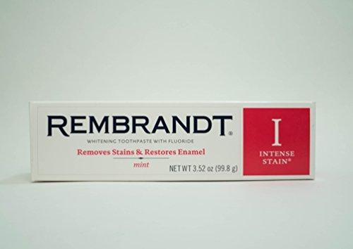 rembrandt-toothpaste-intense-stain-mint-flavor-352-oz