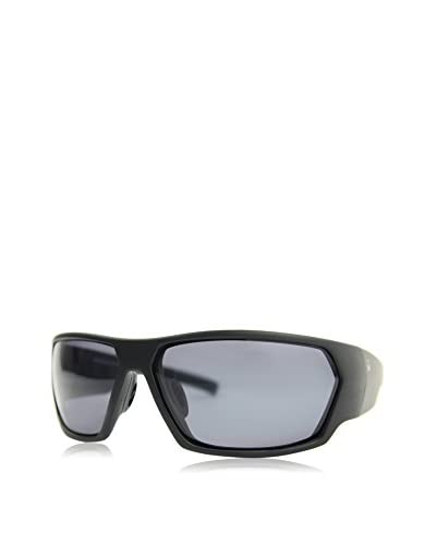 BENETTON Gafas de Sol 58305 (65 mm) Negro