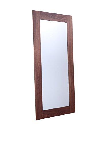 Casabianca View Mirror