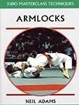 Judo: Armlocks (Judo Masterclass Tech...