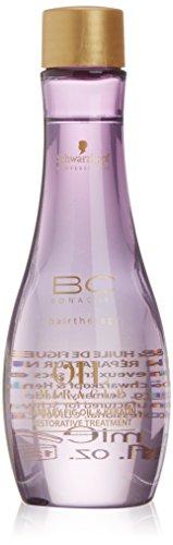 huile-bc-miracle-figuier-de-barbarie-traitement-dhuile-100ml