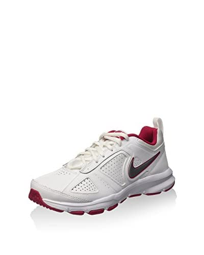 Nike Zapatillas 616696-007