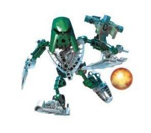 LEGO BIONICLE® Defilak - Buy LEGO BIONICLE® Defilak - Purchase LEGO BIONICLE® Defilak (LEGO, Toys & Games,Categories,Construction Blocks & Models,Building Sets)