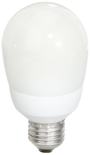 63143b1-osram-dulux-superstar-mini-ball-11w-warm-comfort-light-e27-energy-saving-bulb-normal-bulb-sh