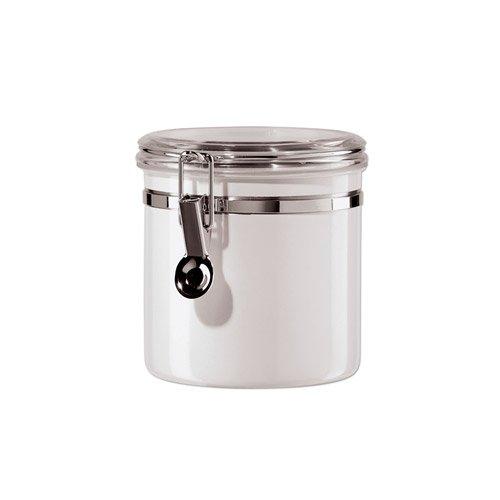 order oggi jumbo stainless steel kitchen canister oggi oggi jumbo stainless steel kitchen canister newegg com