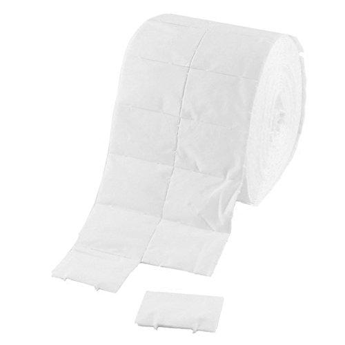 hrph-300-500pcs-1-rouleau-nail-art-lingettes-carre-cotton-papier-de-nettoyage-pour-vernis-gel-acryli