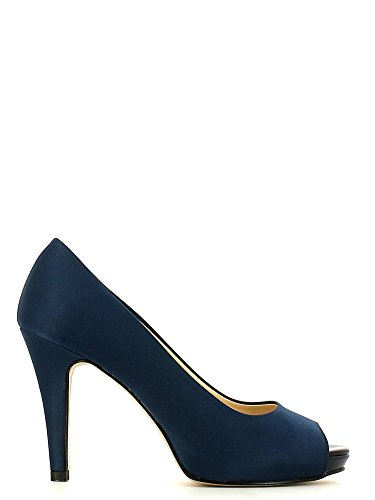 Grace shoes 7225 Decollete' Donna Blu 35