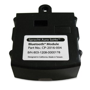 Spracht Bluetooth Adapter Module for Aura SOHO Speakerphone