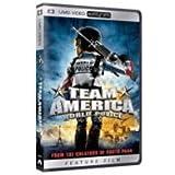 Team America: World Police [UMD for PSP]