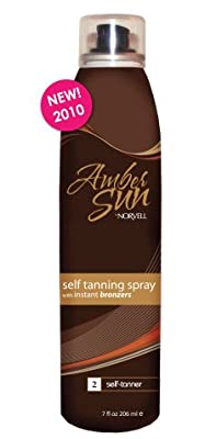 Best Cheap Deal for Norvell Amber Sun by Norvell - Free 2 Day Shipping Available