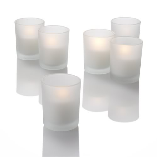 Amazon.com: Votive Holders: Home & Kitchen