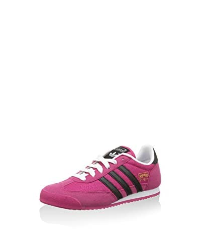 adidas Zapatillas Dragon J