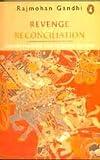 img - for Malabar Muslim Cookery book / textbook / text book