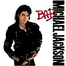 Bad [Vinyl]