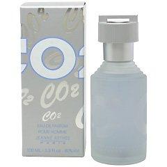 CO2 プールオム オードパルファム・スプレータイプ 100ml 【ジャンヌアルテス】 [並行輸入品]