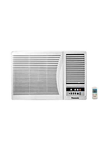 Panasonic-YC1814YA-1.5-Ton-3-Star-Window-Air-Conditioner