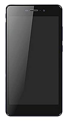 Micromax Canvas Mega 4G Q417 (Blue) - 16GB pack of 10