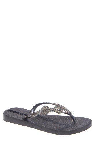 Ipanema Glitter Flip Flop Sandal