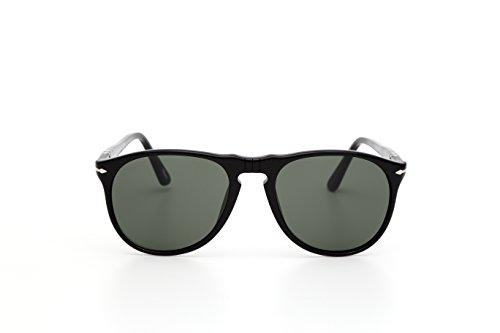 persol-mens-sunglasses-po-9649s-52mm-black-95-31
