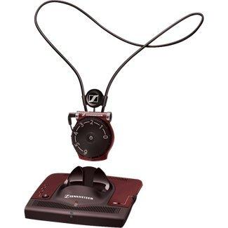 Sennheiser Set830-S Wireless Stereo Sound Amplifier