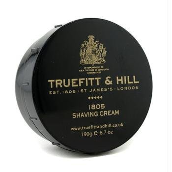 truefitt-hill-1805-shave-cream-bowl-190g