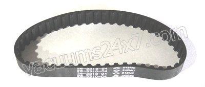 Fix Electrolux Vacuum front-464647