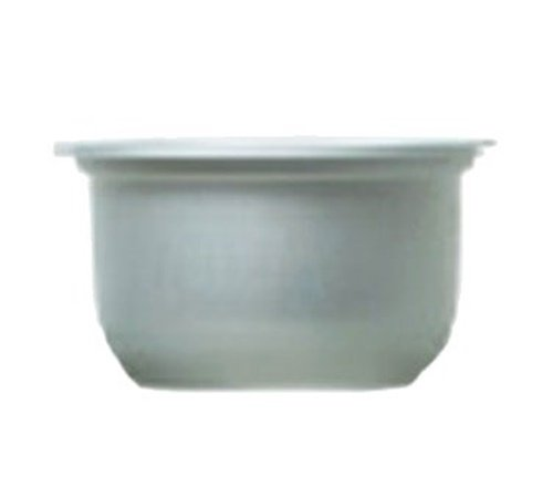 Town 56853 Rice Pot Only 55 cup capacity for RM-50 & RM-55