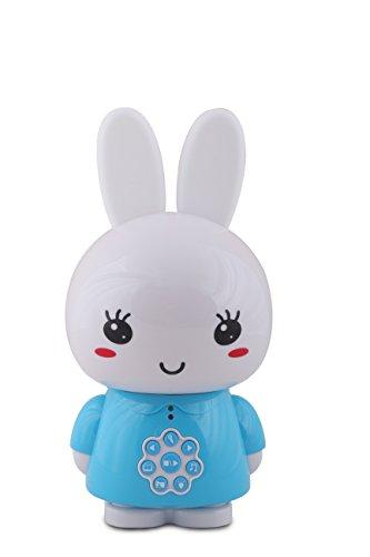 alilo-honey-bunny-bleu-lapin-veilleuse-interactive-sonore
