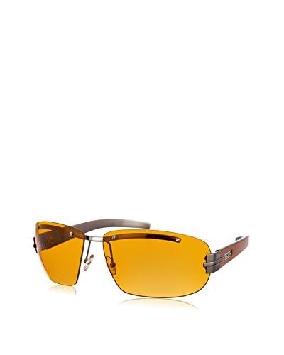 Exte Gafas de Sol 60-S-2C3 (69 mm) Plateado