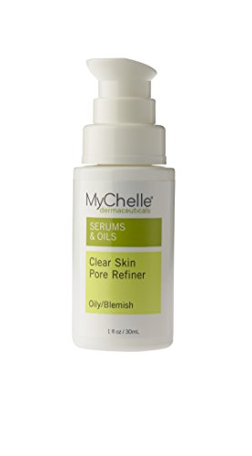 mychelle-dermaceuticals-clear-skin-pore-refiner-for-oily-skin-and-blemish-control-1-fluid-ounce