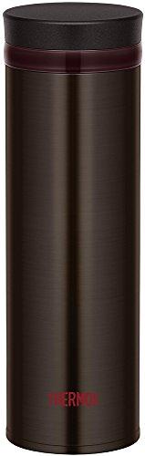 サーモス 水筒 真空断熱ケータイマグ 0.5L エスプレッソ JNO-501 ESP