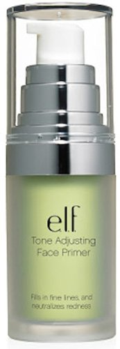 elf-studio-mineral-infused-face-primer-tone-adjusting-green