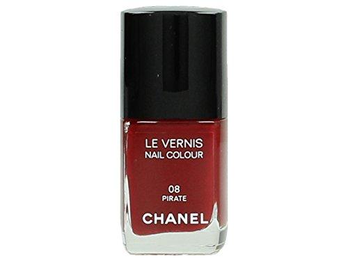 Chanel LE VERNIS Nagellack 08 Pirate 13 ml