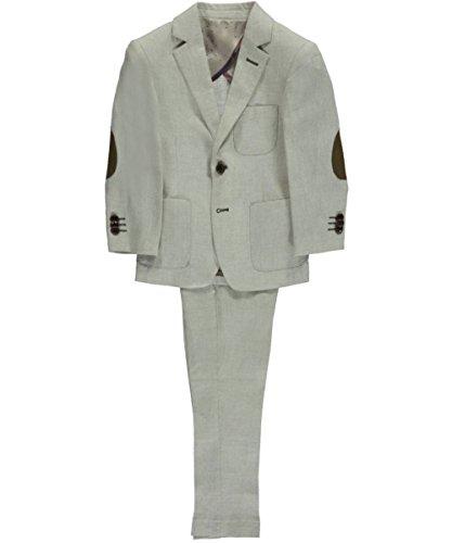isaac-mizrahi-big-boys-summerweight-2-piece-suit-natural-8
