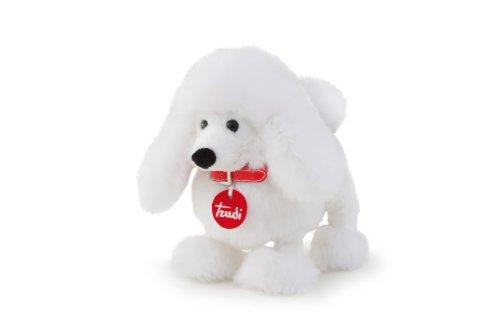 Trudi 22024 - Poodle