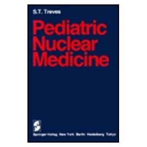 Pediatric Nuclear Medicine