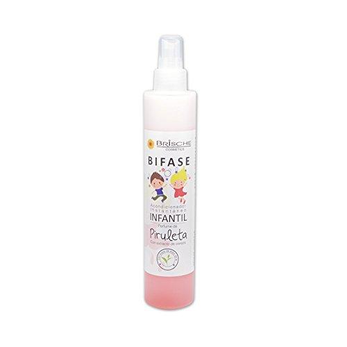 acondicionador-bifase-brische-infantil-aroma-a-piruleta-con-extracto-de-arbol-de-te-250ml