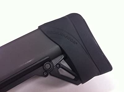 Kel-Tec KSG Shotgun Decelerator Recoil Reduction Pad- Slip-On