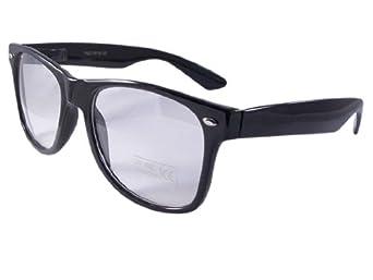 brille ohne st rke march 2012. Black Bedroom Furniture Sets. Home Design Ideas