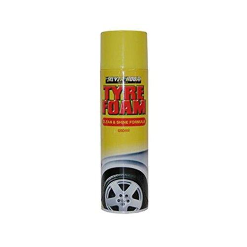2-x-silverhook-reifen-schaumstoff-schaumstoff-reifen-reiniger-650-ml-aerosol-spray-kann
