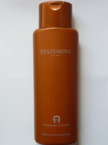 etienne-aigner-statement-gel-douche-pour-homme-500-ml