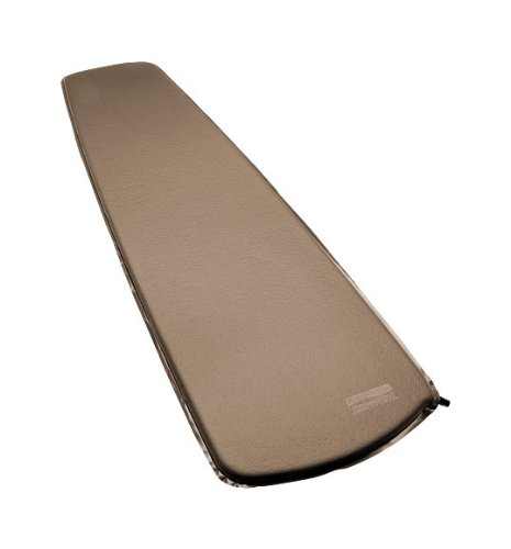 Therm-a-Rest Trail Scout Mattress (Small, Sandal)