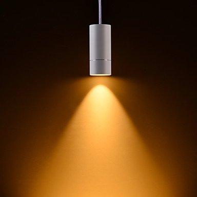 KJLARS-moderno-LED-lampadarilampade-a-sospensione-con-paralume-metallo-cilindrico-vintage